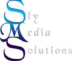 SlyMediaSolutions